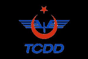 Önder Zaman Referans - TCDD