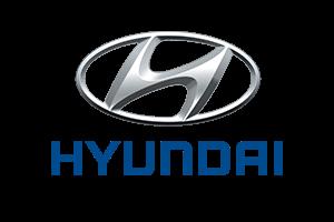 Önder Zaman Referans - Hyundai