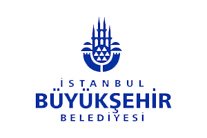 Önder Zaman Referans - İstanbul Büyükşehir Belediyesi